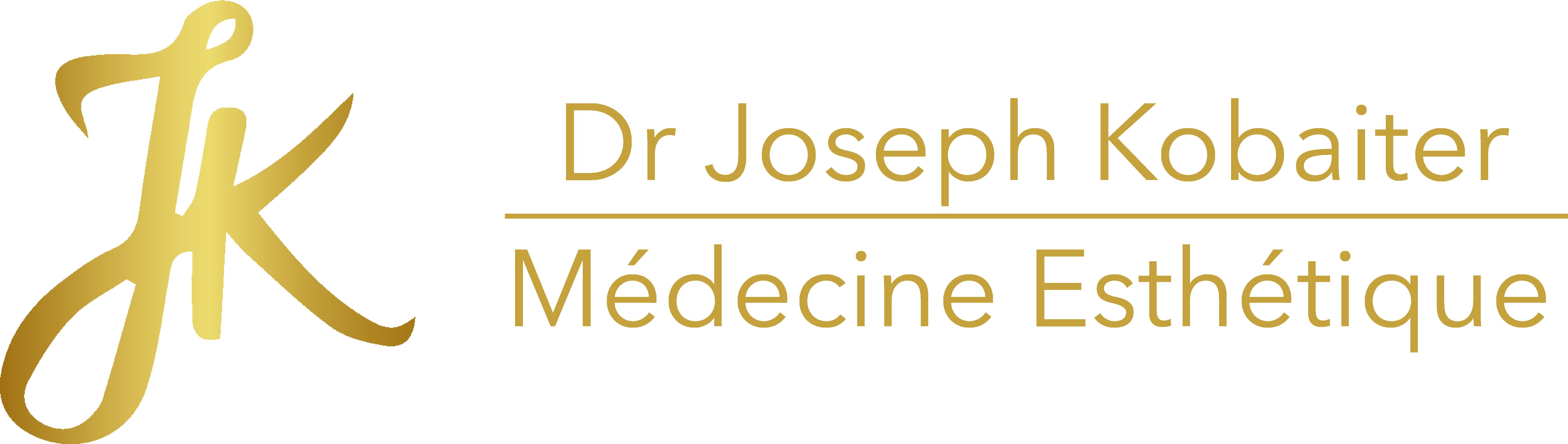 Dr Joseph Kobaiter