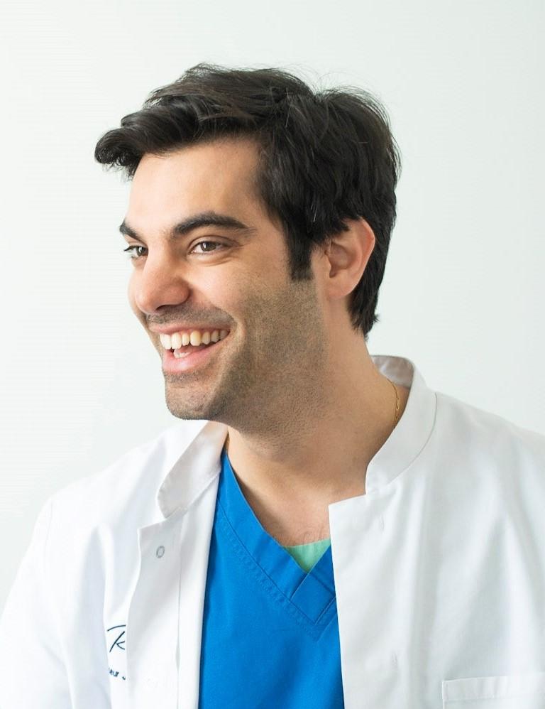 Docteur Kobaiter